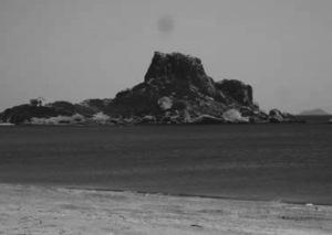 Ilha de Kos - Grécia